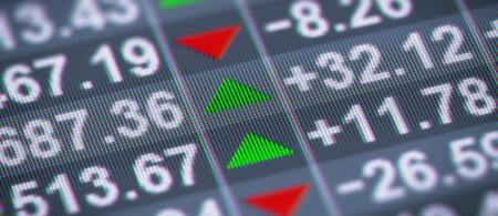 istock finance bonds - climate adaptation.