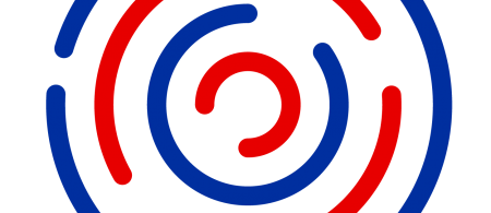 KE4CAP logo