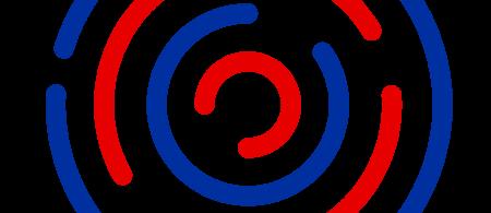 ke4cap symbol
