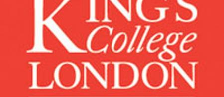 kings-college-london-logo-001 - climate adaptation.