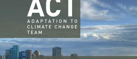 lcr cover 336 - climate adaptation.
