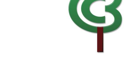 Garama 3C Ltd logo