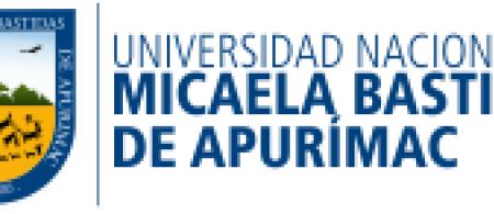 UNAMBA logo