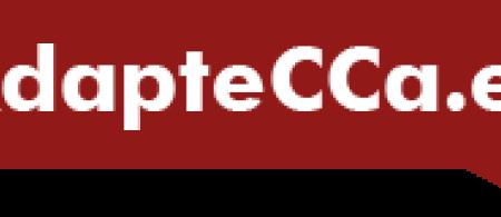 AdapteCCa Logo