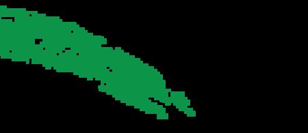 logo echnoserve - climate adaptation.