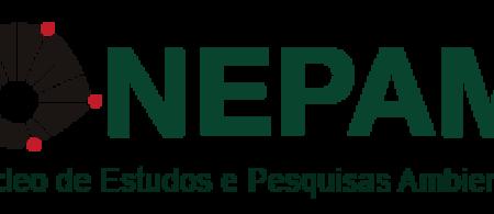 nepam - climate adaptation.
