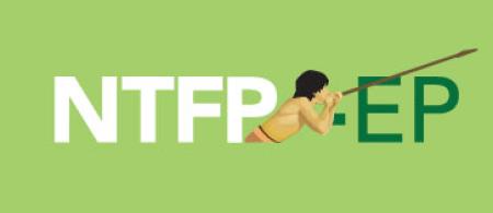 NTFP-EP