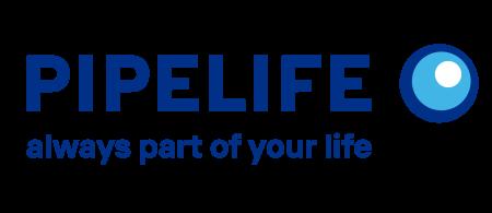 Pipelife logo