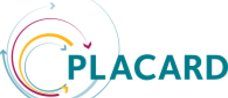 placard-logo 100 1 big 0 - climate adaptation.