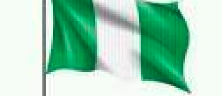 Building Nigeria of our Dream logo