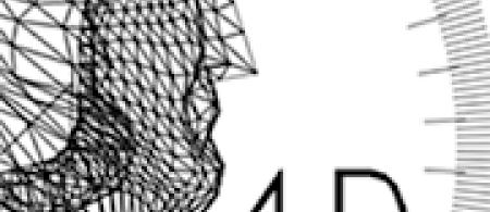 Linnaeus 4D logo