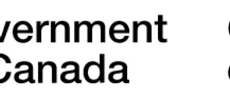 eccc logo_from website