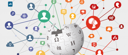 How to contribute climate change information to Wikipedia