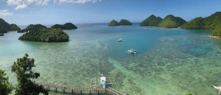 Sipalay, Philippines