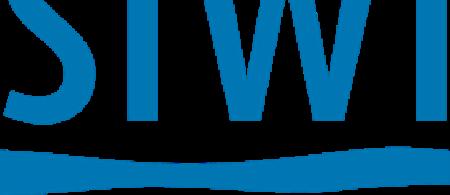 Stockholm International Water Institute