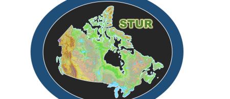 stur logov2 0 - climate adaptation.