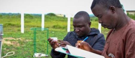 UNDP-FAO NAP-Ag toolkit