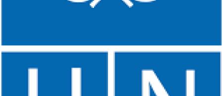 UNDP Comoros logo
