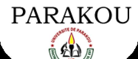 University of Parakou