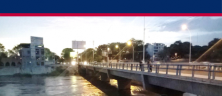 usaid cris front page 0 - climate adaptation.