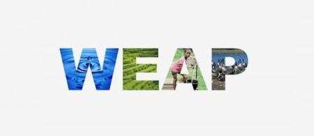 WEAP Logo