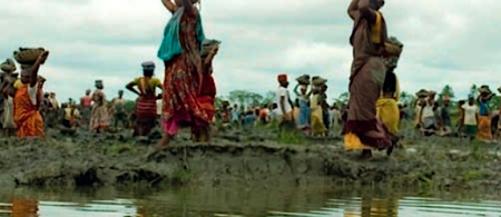 wfp impacts asia - climate adaptation.