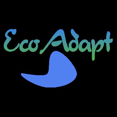 4fad0bda33a31ecoadapt-logo1 1 - climate adaptation.