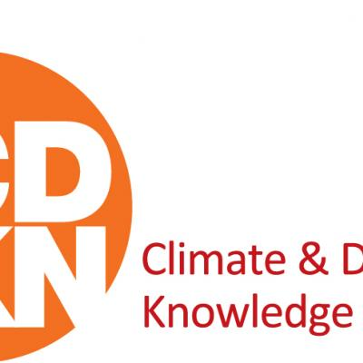 5020d3612245dcdkn-english-main-logo-150910 1 - climate adaptation.