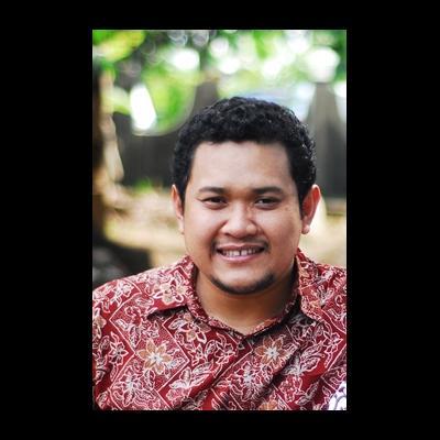 511c51ee45604foto-batik-small 1 - climate adaptation.