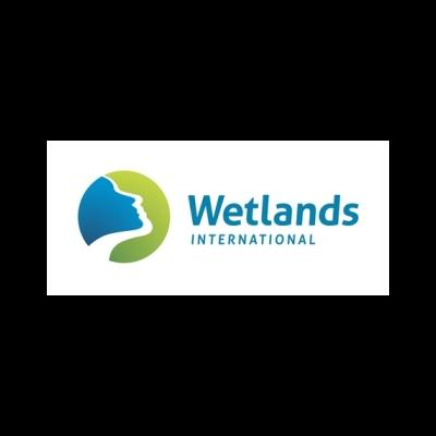 5322ee3e3df83logo-wetlands-full-colour-for-screens-web-small 1 - climate adaptation.
