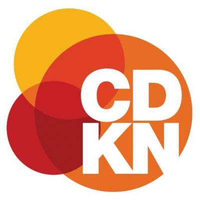 cdkn - climate adaptation.