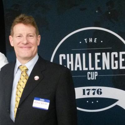 mercer challengecup win - climate adaptation.