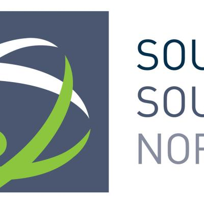 ssn logo large rgb - climate adaptation.