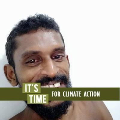 95123669 10216934600345038 8468702066259263488 n 0 - climate adaptation.