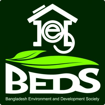 beds logo - climate adaptation.