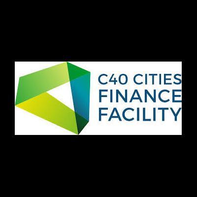 cff logo - climate adaptation.
