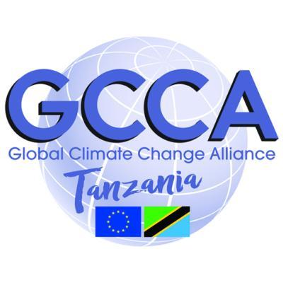 gccatz logo 4cm cmyk - climate adaptation.