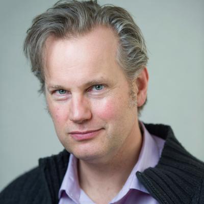 henry david venema hires2 - climate adaptation.