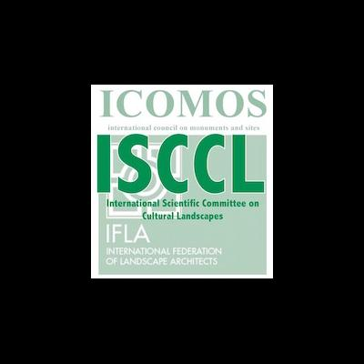 isccl logo - climate adaptation.