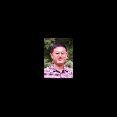 jianchu - climate adaptation.