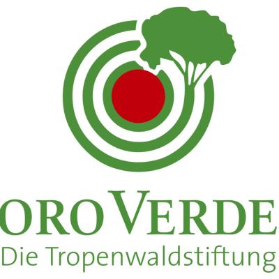 logo-ov - climate adaptation.