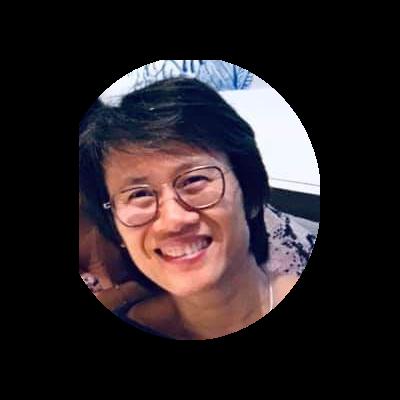 profile photo - climate adaptation.