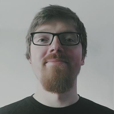 profile photo 0 - climate adaptation.