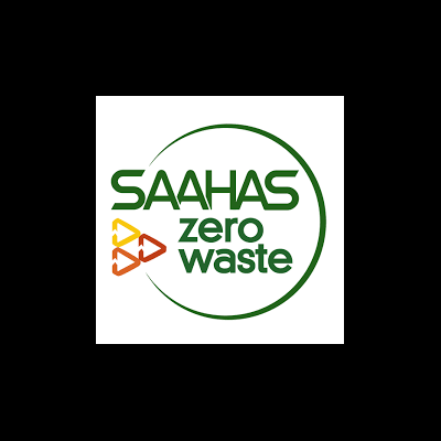 saahs - climate adaptation.