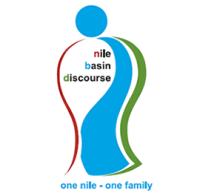 Nile Basin Discourse logo