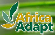 50364b7abf322africaadapt 0 - climate adaptation.