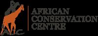 acc logo header main 300 - climate adaptation.