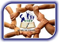 CIDP NGO Sindh Pakistan