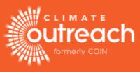 climate outreach - climate adaptation.