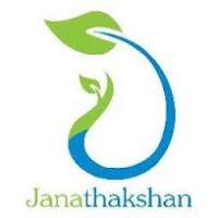 Janathakshan